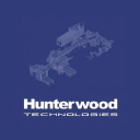 Hunterwood Technologies logo