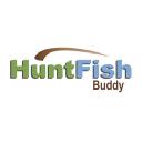 HuntFishBuddy Inc. logo
