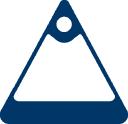 Hunt Hollow Ski Club logo icon