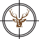 Hunting Game Supplies LLC logo