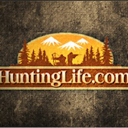 Hunting Life logo icon