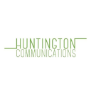 Huntington Communications logo