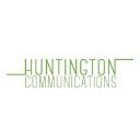 Huntington Communications logo
