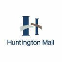 Huntington Mall logo icon