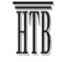 Huntington T. Block logo icon
