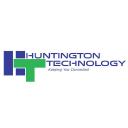 Huntington Technology logo icon