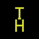 Huntington Theatre Company logo icon