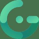 Huntly Cameron Freelance Web Developer logo