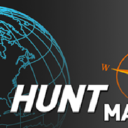 HuntMaster logo