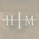 Hunt Memorials, Inc. logo