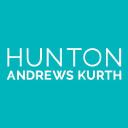 Hunton & Williams logo