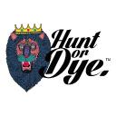 Hunt Or Dye logo icon