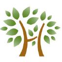 Hunt Regional logo icon