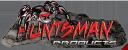 Huntsman Products logo icon