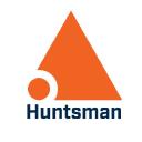 Huntsman logo icon