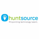 HuntSource on Elioplus