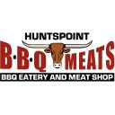Huntspoint logo icon