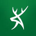 Hunt Stand logo icon