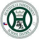 Huntsville Independent School District