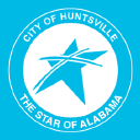 City Of Huntsville logo icon