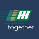 Huntsville Hospital - Send cold emails to Huntsville Hospital