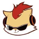 火猫直播 logo icon