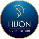 Huon Aquaculture logo icon