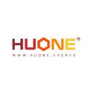 Huone Events Hotel logo