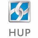 Hup logo icon