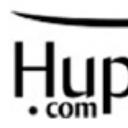 Huppahs.com LLC logo