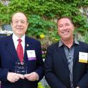 Hupy And Abraham, S.C. logo icon