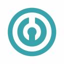 Hurdl logo icon