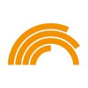 Hurdle Company Logo