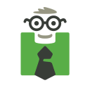 Hurdlr logo icon