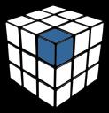 Hurence logo icon