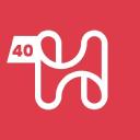Huridocs logo icon