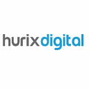 Hurix Systems logo