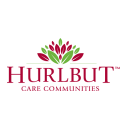 Hurlbut Care logo icon