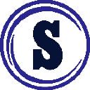 Hurlbut Visuals logo icon