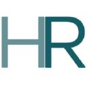 Hurley Re P.C. logo