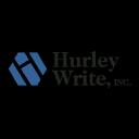 Hurley Write logo icon