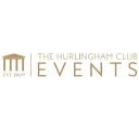 The Hurlingham Club logo icon