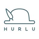 Hurlu logo icon