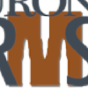 Huron Arms, LLC logo