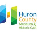 Huron County logo icon