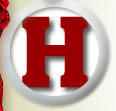 Huron Helpdesk logo icon
