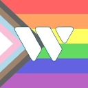 Huronia Insurance Group logo
