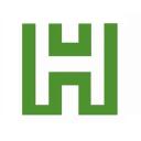 Huron Tractor Ltd logo