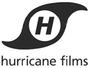 Hurricane Films Ltd logo