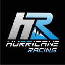 Hurricane Racing Technical Sportswear logo